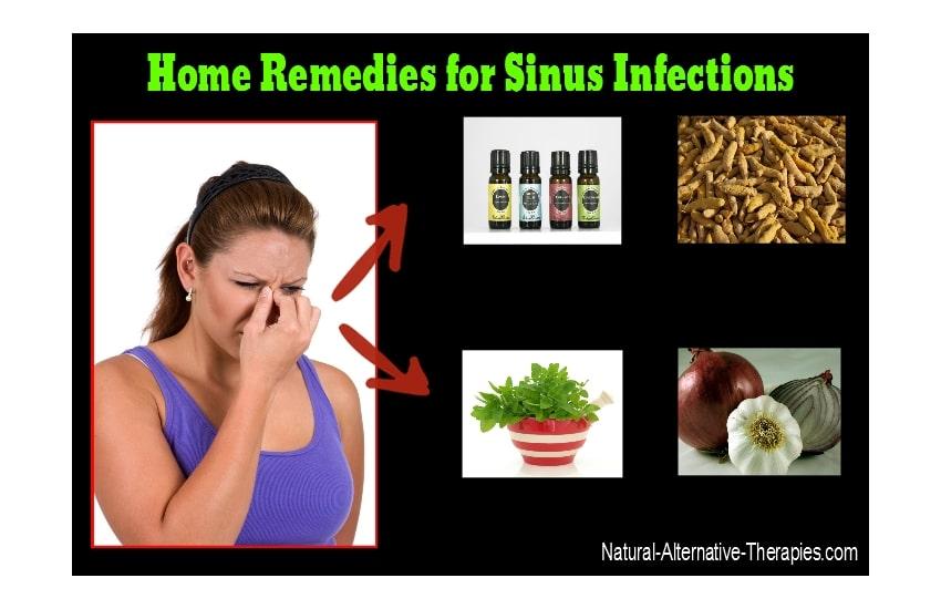 natural alternative to sleeping pills
